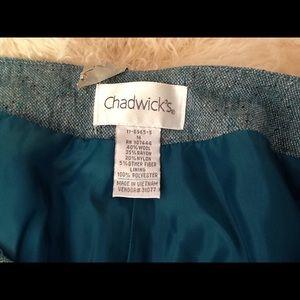 Chadwicks Pants - Chadwick's dress pants size 16